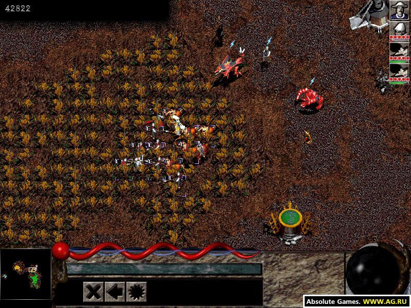 mythical warriors battle for eastland download